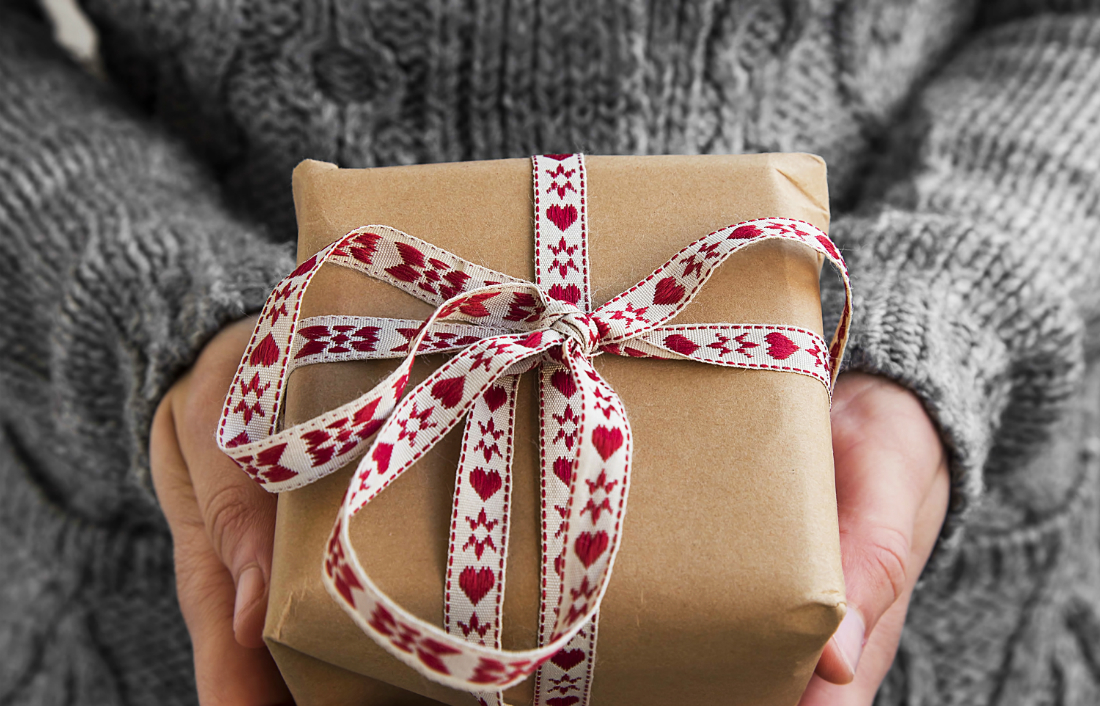 Annual Gift Exclusion