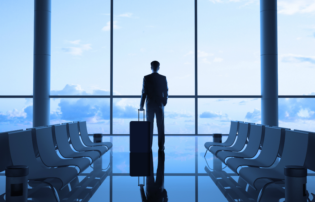 choosing the best way to reimburse employee travel