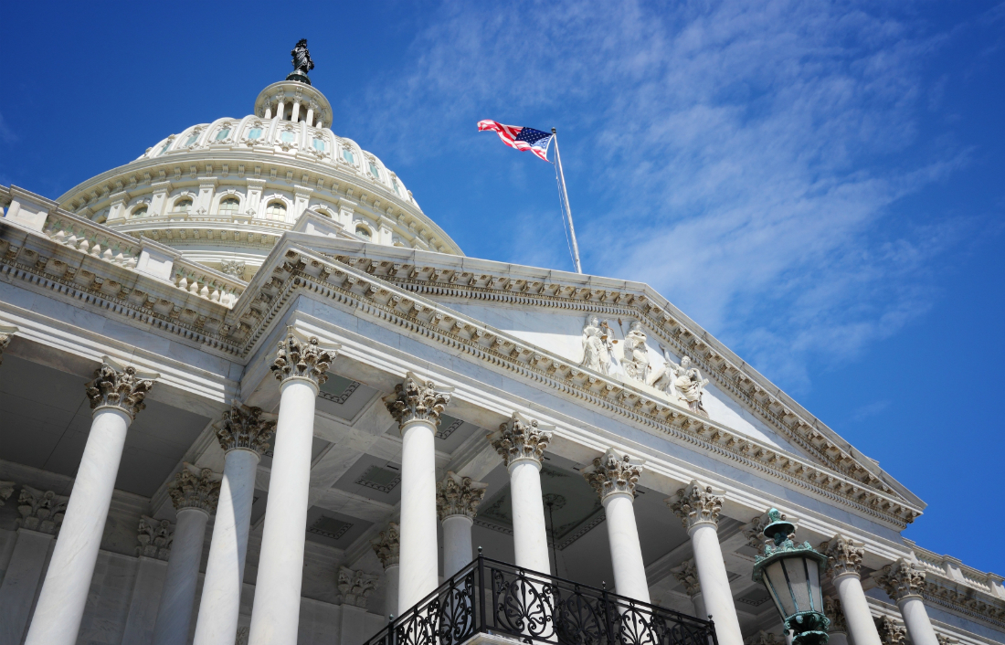 Tax Cuts and Jobs Act: Key provisions affecting individuals