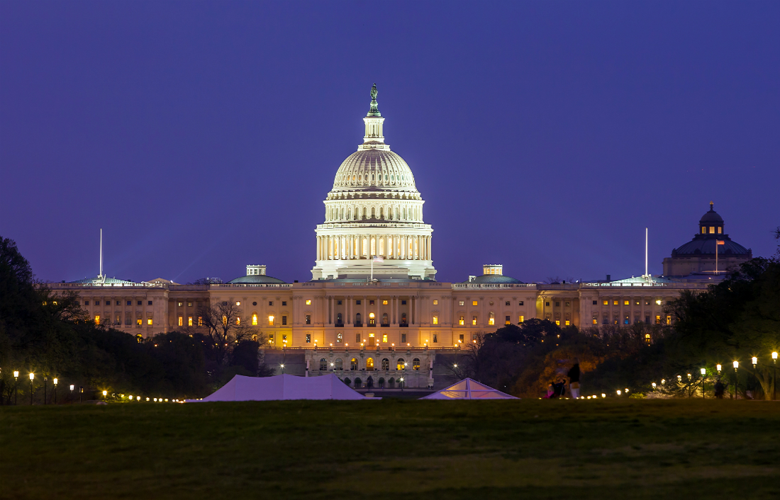 Tax Cuts and Jobs Act: Key provisions affecting businesses