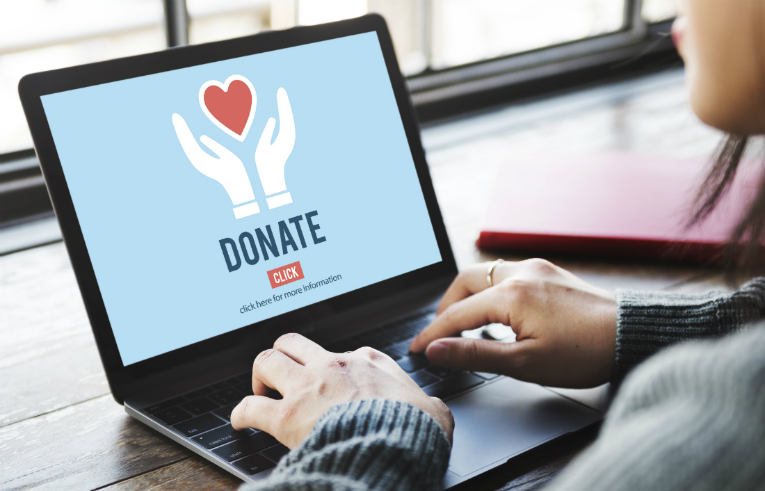 If your nonprofit has lost its tax-exempt status, make regaining it a priority..If your nonprofit has lost its exempt status, make regaining it a priority. Here's how.