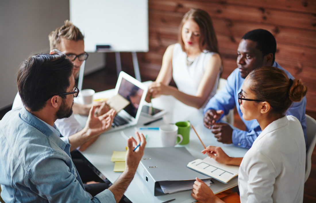 Is your nonprofit ready to hire new employees?