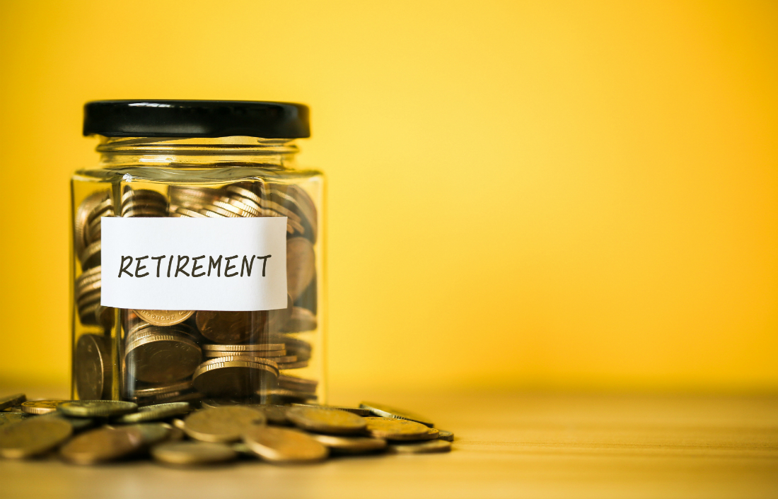 There's still time for to set up a SEP retirement plan for last year