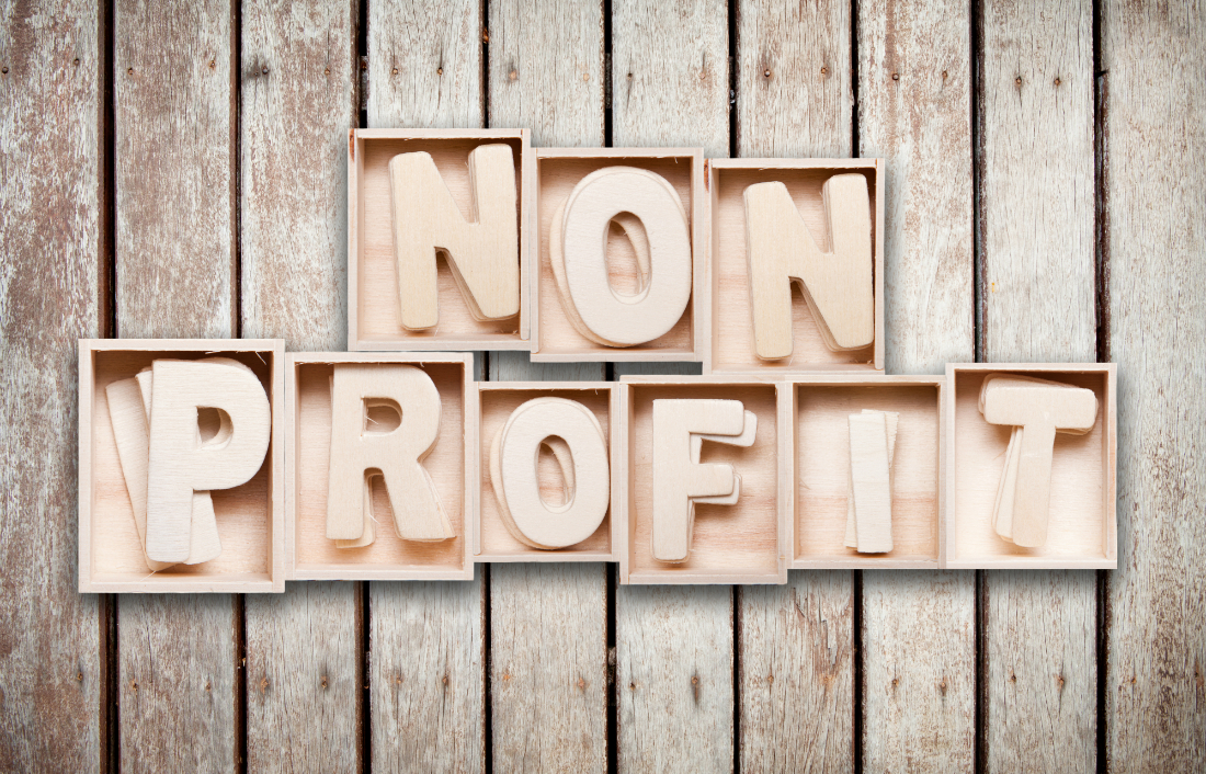 Holding on to your nonprofit's tax-exempt status