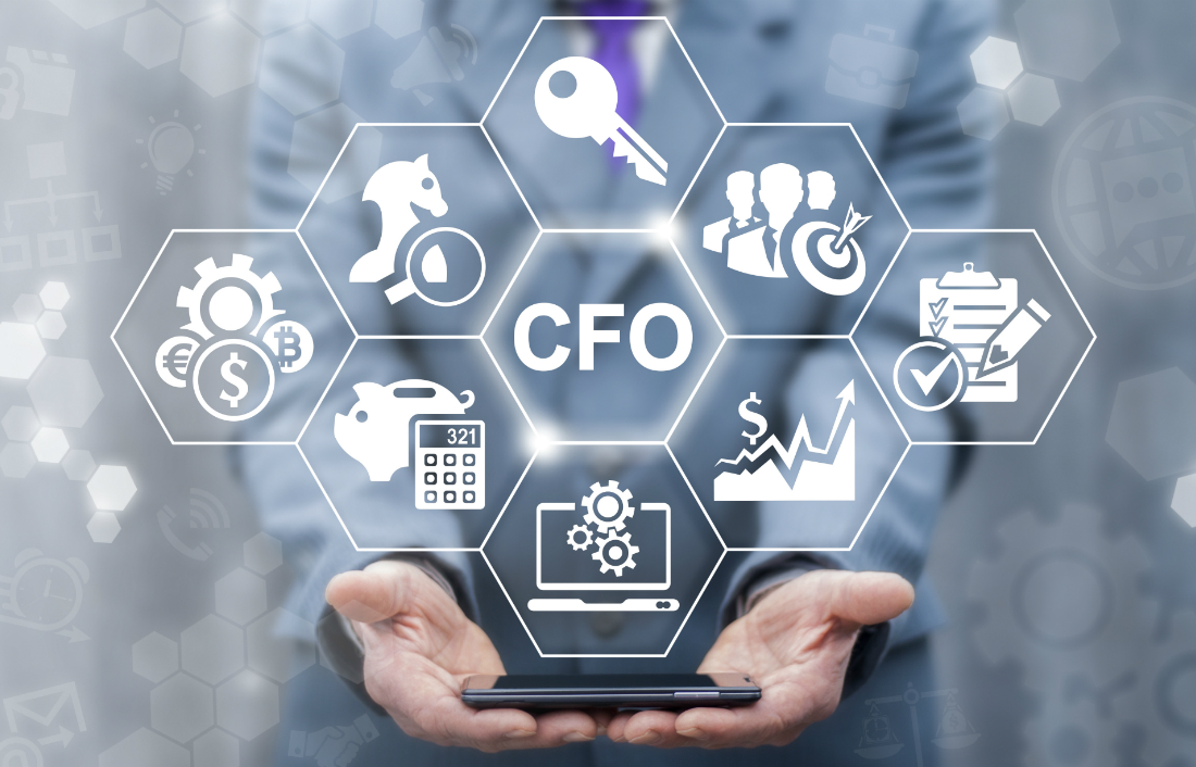 Does your nonprofit organization need a CFO?