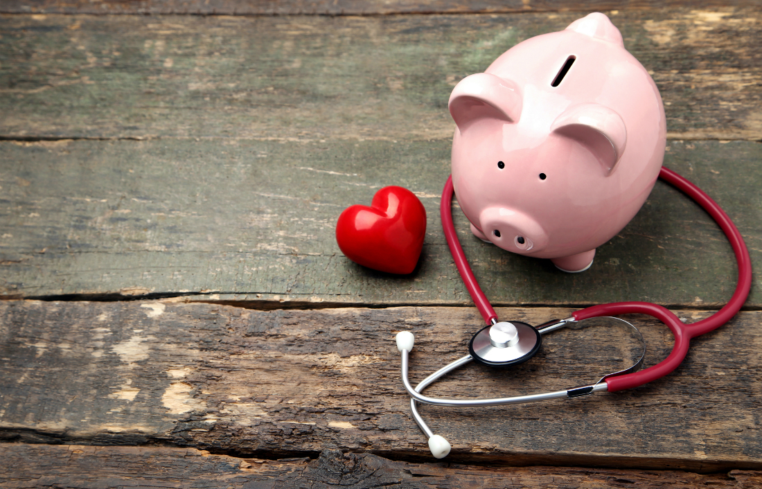 Setting up a Health Savings Account for your small business